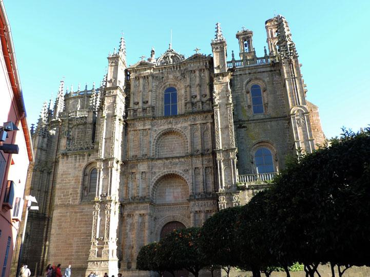 catedral_palsencia